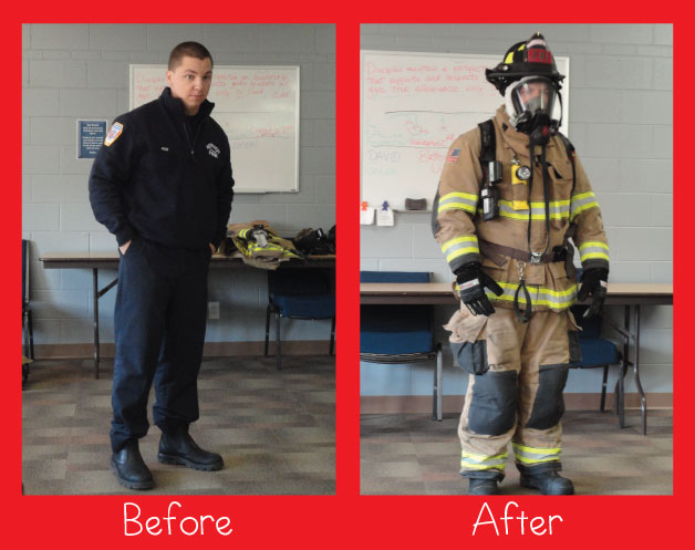 fireman-before-and-after