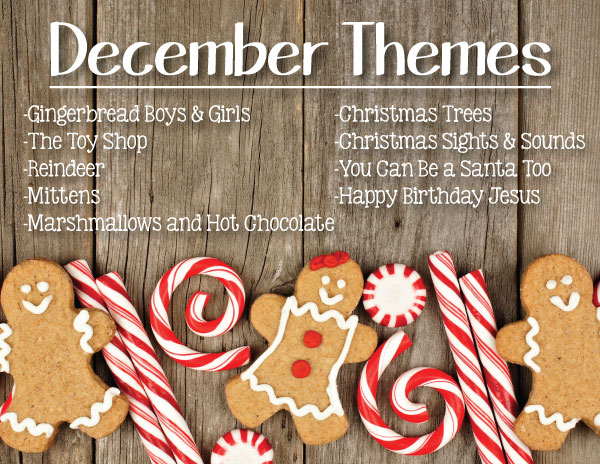 december preschool themes index of wp content uploads 2015 12 184