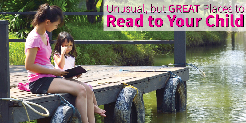 Unusual-places-to-read-to-your-child