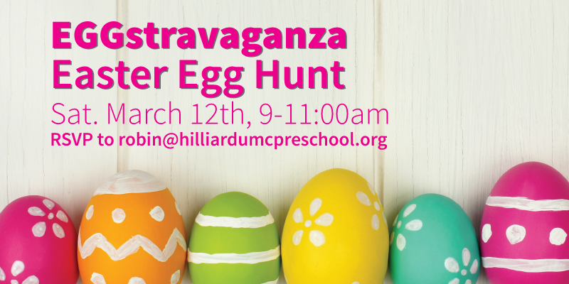 eggstravaganza-easter-egg-hunt